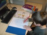 Homeschooling in England and Wales
