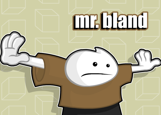 File:Bland.png