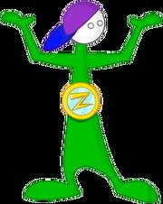 CoachZ2