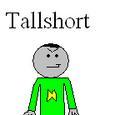 Tallshort