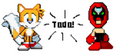 Thumbnail for version as of 00:48, September 6, 2009