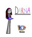 Darna.png