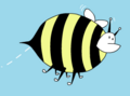 TheFatBee.png