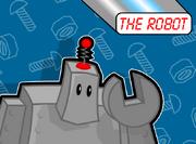 Therobot