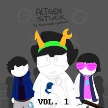 AgsVol1