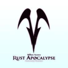 Rust Apocalypse Remaster