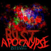 Rust Apocalypse Cover