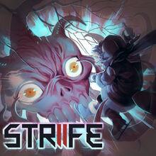 Strife 2
