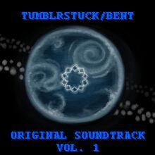 Tumblrstuckbent vol 1