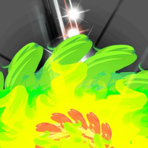 cascade homestuck