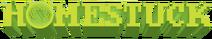 HS logo-d428d19c5a20af8e0e84ec06a0a67ab6add95a595c18a2d412031d7615edc2c7