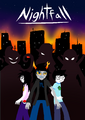 NightfallPoster2.png