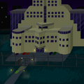 Headquarters.png