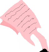 Warren symbol