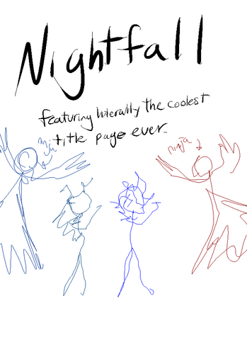 File:NightfallPoster3.png