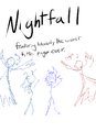 NightfallPoster3.png
