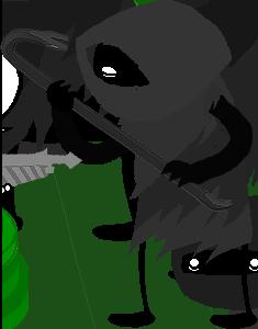 Angrycrowbar