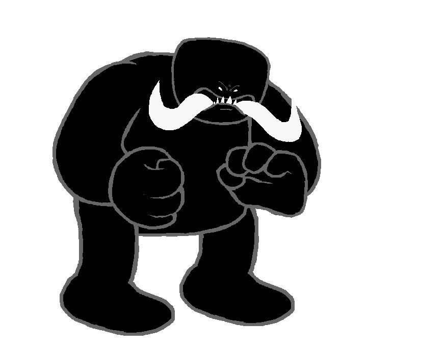 Ogre2