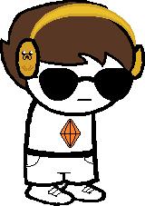 Headphones Dylan