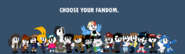 Fandomstuck by toon e-d60cx6m
