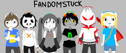 Fandomstuck by delfiirenyan-d784svu