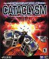 Thumbnail for version as of 15:41, September 25, 2005