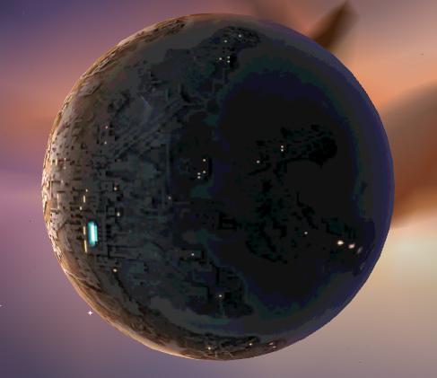 File:Turanic planetoid.jpg
