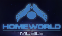 Homeworld mobilev2