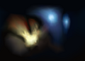 M14 Galactic Rim.png