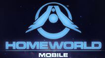 Homeworld mobilev3