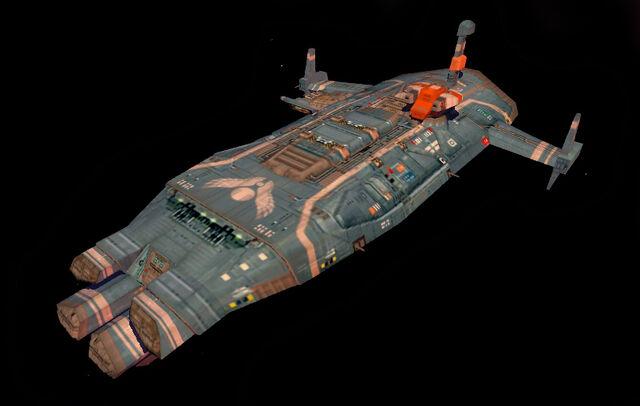 File:Flak frigate.jpg