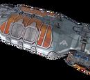 Carrier (Kushan)