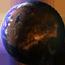 Homeworld-Wiki