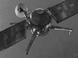 Viin Cal Satellite