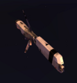 2306672-vaygr probe.png