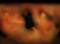 M06 Kadiir Nebula.png