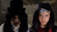 Hasfelmetsző Jack vs Jigsaw