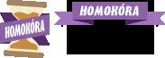 Homokóra Wiki