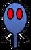 Rohmofantti logo