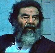 Saddam1