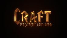 WARCRAFT (Honest Game Trailers) 4-0 screenshot