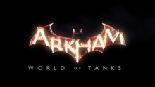 BATMAN ARKHAM KNIGHT (Honest Game Trailers) Cannot transcribe this video 4-1 screenshot