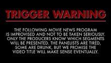 Flickbait trigger warning