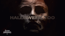 Honest Trailers - Halloween (2018)Open Invideo 5-28 screenshot