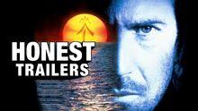 Honest trailer waterworld