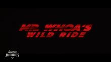 Honest Trailers Speed Open Invideo 4-51 screenshot