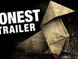 Honest Game Trailers - Heavy Rain
