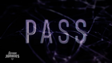 Honest Trailers - Glass Open Invideo 3-18 screenshot