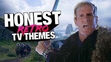 Honest Trailers - Retro TV Themes! w Michael Bolton & Friends-RKle5aNJkbY