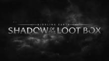 SHADOW OF WAR (Honest Game Trailers) 4-29 screenshot